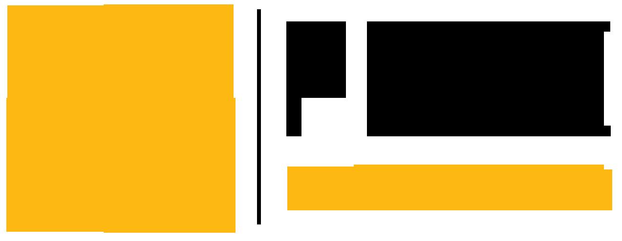 Flex Recruitment